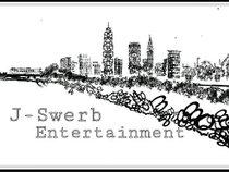 J Swerb Ent