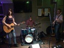 Wyatt's Band
