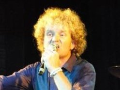 Image for Picture Book The Simply Red Show