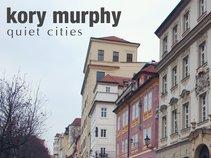 Kory Murphy