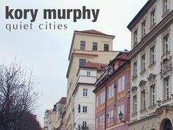 Image for Kory Murphy