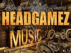 HEADGAMEZ - FREE INSTRUMENTALS | ReverbNation