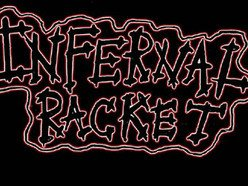 Image for Infernal Racket
