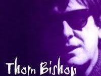 Thom Bishop