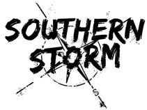 Southern Storm