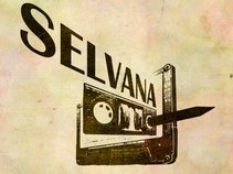 Selvana