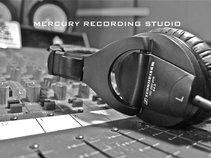 Mercury Recording Studio