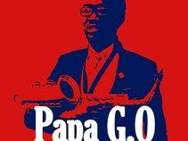 Papa G.O