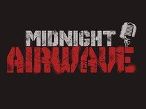 Midnight Airwave