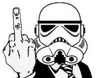 S.O.M. Stormtroopers of Meth