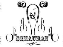 Anthony Schauman