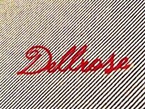 Dellrose