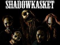 Shadowkasket