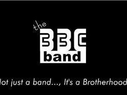 Image for The BBC Band