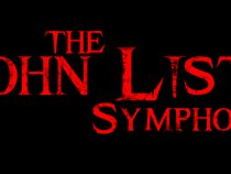 The John List Symphony