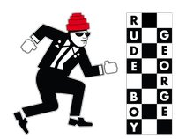 Rude Boy George