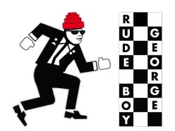 Image for Rude Boy George