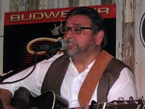 George Rios