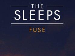 Image for The Sleeps