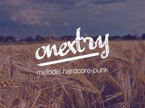 Onextry