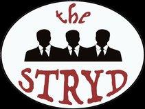 The Stryd
