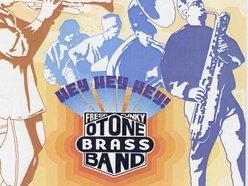 Otone Brass Band