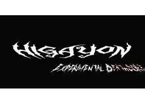 HIGAYON
