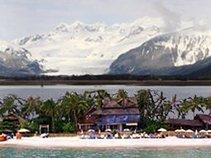 Tropic of Alaska