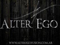 Alter Ego Fusion