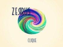 Zerrus