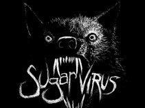 Sugar Virus