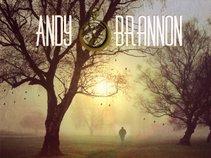 Andy Brannon