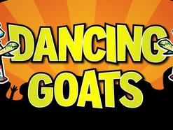 Image for Dancing Goats
