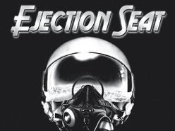 Image for EJECTION SEAT