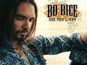 Image for Bo Bice