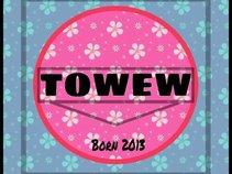 TOWEW