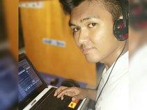 dj IRSAN production