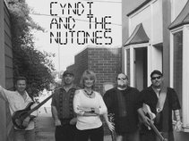 Cyndi and the NuTones