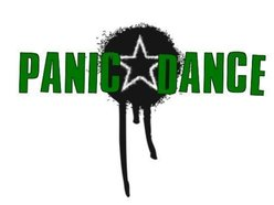 Image for Panic Dance
