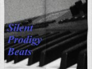 silent prodigy beats official
