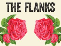 The Flanks