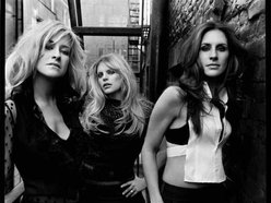 Image for Dixie Chicks