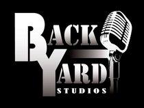 BackYard Studios
