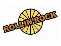 Rollin'Rock band