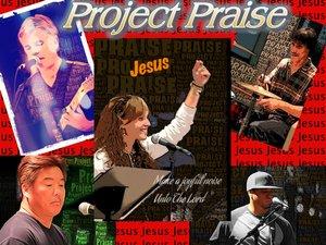 projectpraise