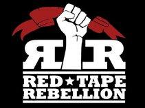 Red Tape Rebellion