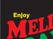 mellow bravo