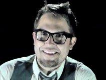 Ricky Cucci Music