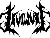 DeviliveD