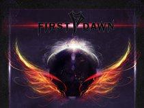 First Dawn